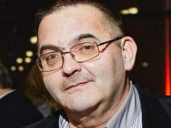 В Тульской области убили редактора газеты