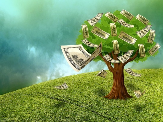 С 7 по 13 декабря в жизнь 2 знаков зодиака ворвется денежное благополучие