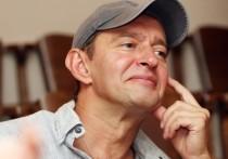 Россияне назвали Хабенского и Петрова лучшими российскими актерами