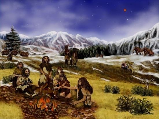 Неизвестные пещеры неандертальцев обнаружили археологи на Алтае