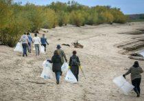 Якутия вошла в ТОП-10 регионов России по итогам акции «Вода России»