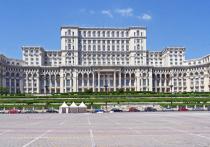 Оппозиция лидирует на выборах в парламент Румынии
