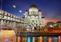РПЦ выразила надежду на продолжение работы храмов в период ограничений
