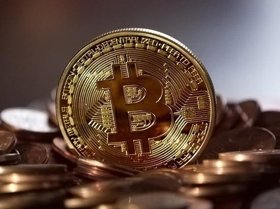У жителя Москвы украли криптовалюту на сумму 11,2 млн рублей