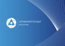 АтомЭнергоСбыт рекомендует своим клиентам погасить долги до 31 декабря