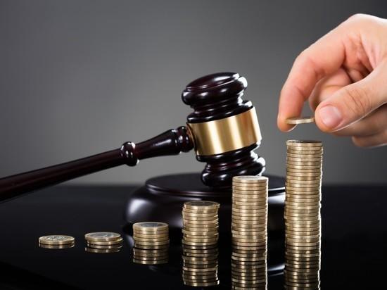 Исследовательский центр свердловского Минздрава требуют признать банкротом