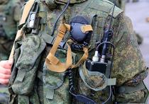 У российской «оборонки» нашли слабое место