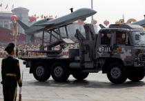 Эксперты объяснили, почему Россия проигрывает КНР в торговле оружием