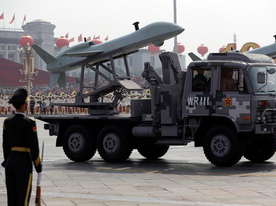 Аналитики фиксируют уменьшение доли РФ на мировом рынке вооружений