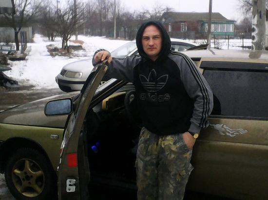 В Кожемяках Брянской области произошло страшное преступление