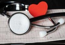 Почему пациенты с кардиопатологиями входят в группу риска по коронавирусу