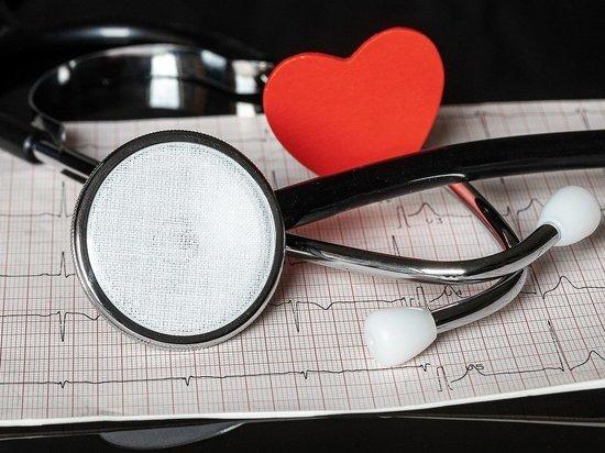 Чем коронавирус опасен для сердечников: разъяснил донецкий кардиолог