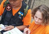 По всей России растет число людей, пропавших без вести и исчезнувших без следа