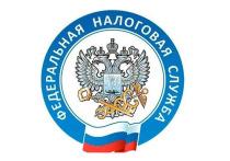 Псковские налоговые инспекции с 8 декабря перешли на прием по записи