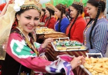 У наших друзей и соседей по Каспию большой национальный праздник – 25 –летие со дня обретения статуса постоянного нейтралитета