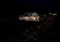 Направлено в суд дело о смертельном ДТП на дороге Марий Эл