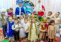 Коронавирус портит не толкьо здоровье, но и праздничное настроение: детские утренники в садиках ДНР пройдут без мам и пап