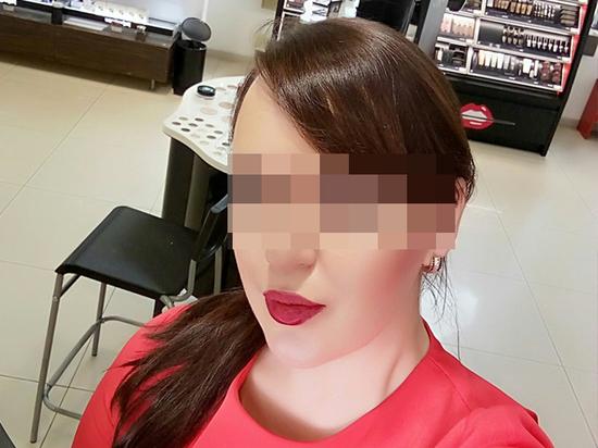 Друзья высказались о женщине, убившей чужого ребенка