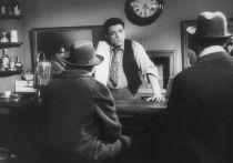 7 декабря в  Москве на 89-м году жизни скончался кинорежиссер и писатель Александр Гордон