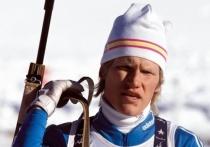 Российский олимпийский чемпион поддержал