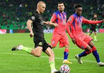 Что нужно знать о ставках на матч «Челси» – «Краснодар» 8 декабря