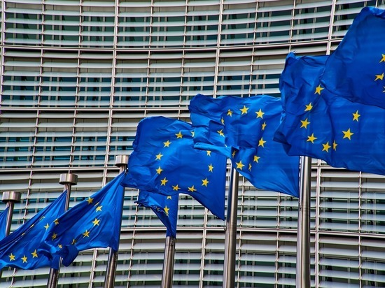 Почему Варшава и Будапешт блокируют проект ЕС