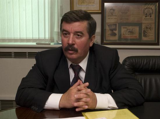 Разработавший Беловежские соглашения советник Ельцина назвал виновного в распаде СССР