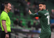 Краснодарские футбольные клубы провели 17-й тур без поражений