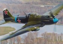 Последние четверо: как живут в Москве военные герои Советского Союза