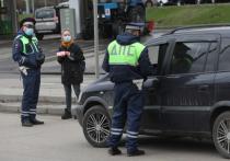 Министерство внутренних дел разработало пакет изменений в законы «О безопасности дорожного движения», «О госрегистрации транспортных средств» и «О техническом осмотре»