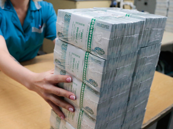 Сравниваем экономику России и других стран при коронавирусе