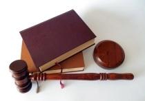 В Ингушетии экс-депутат за махинации на 6 млн рублей получил условный срок