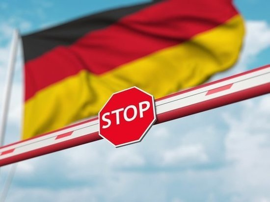 Германия: Баден-Вюртемберг за введение радикальных ограничений