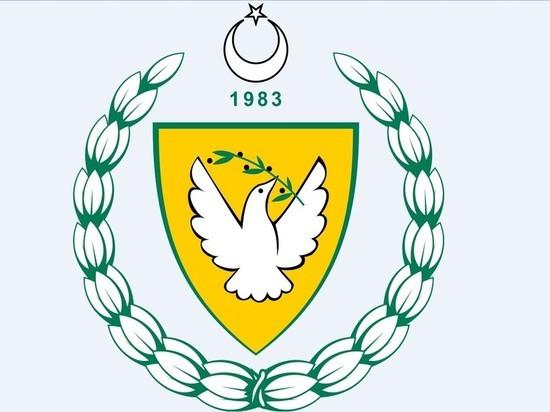 Северный Кипр объявил о формировании нового коалиционного правительства