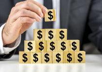 В Казахстане за три года выявили 180 случаев создания финансовых пирамид
