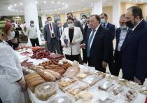 В Ингушетии с 2021 года внедрят соцконтракты с населением
