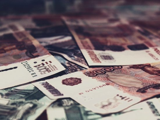 В обозримом будущем пенсионерам не стоит расчитывать на прибавки