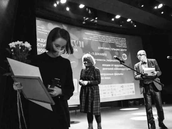 Умерли две участницы фестиваля «Кинопроба», болевшие COVID-19