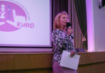 В Тамбове пройдет фестиваль короткого метра «Арткино»