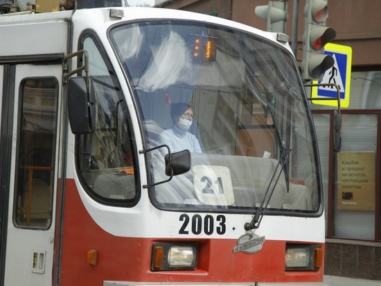 Почему нижегородцам так необходимо носить маску