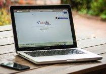 Команда Google опубликовала статистическую информацию о темах и запросах, которые были наиболее популярными в 2020 году