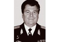 Экс-министр обороны Шапошников мог предотвратить развал СССР, но побоялся
