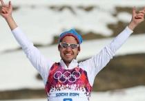 Лыжник Черноусов сможет выступаить на Швейцарию на чемпионате мира