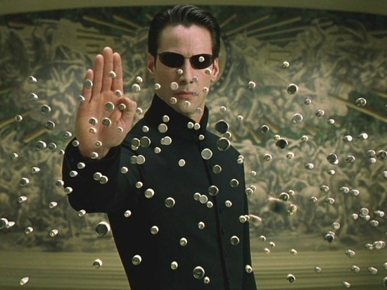 """Блокбастеры """"Дюна"""" и """"Матрица-4"""" выйдут одновременно в кино и онлайн"""