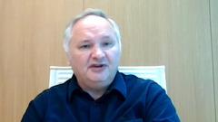 Политолог развеял миф о хозяйственнике Лукашенко