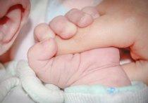 Самой уязвимой категорией детей по риску тяжелого течения COVID-19 являются младенцы в возрасте до одного года