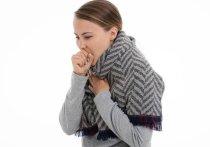 Традиционно с началом зимы растет и заболеваемость сезонным гриппом