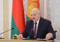 В Белоруссии начали задерживать священников: Лукашенко увидел