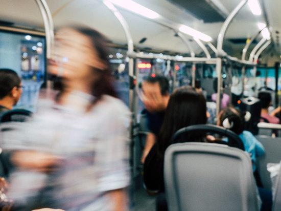 Чебоксарцы поддержали изменение двух троллейбусных маршрутов из семи
