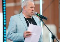 Андрей Макаревич объяснил отрицательное отношение к Путину